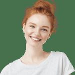 Mihaela Dragomir