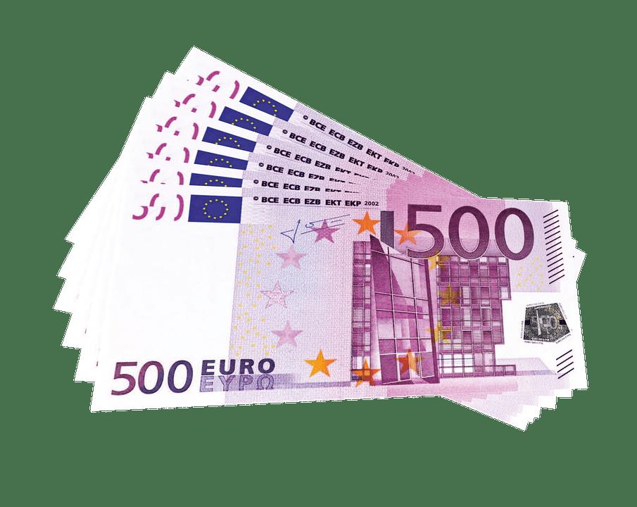 Credit nevoi personale 10000 euro